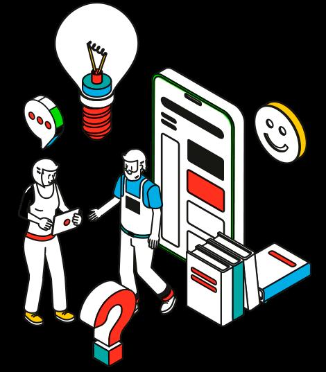 createur-mobilOutils